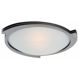 Access Lighting 50072