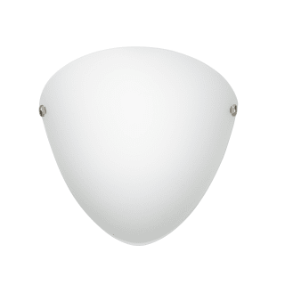 Besa Lighting 701707