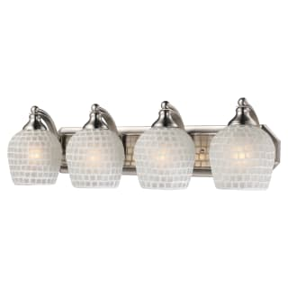 Elk Lighting 570-4N