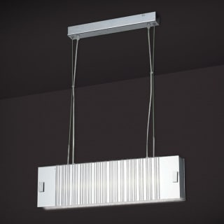 Eurofase Lighting 16027