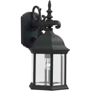 Forte Lighting 1708-01