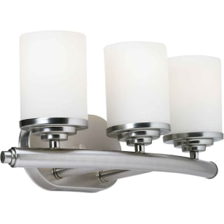 Forte Lighting 5105-03