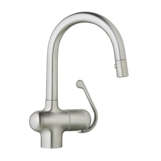 Grohe 32 256