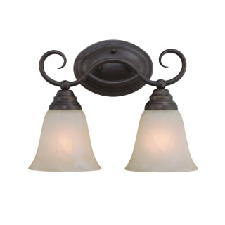 Jeremiah Lighting 25002