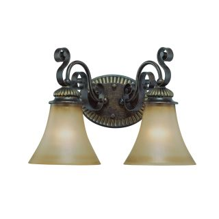 Jeremiah Lighting 26502