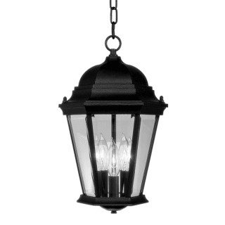 Livex Lighting 7564