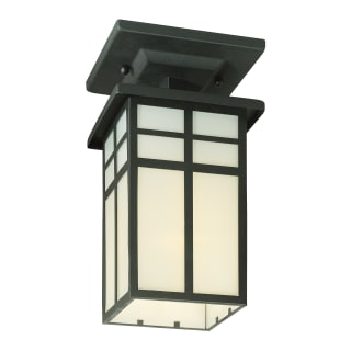 Thomas Lighting SL9665
