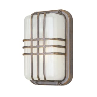 Trans Globe Lighting 41104