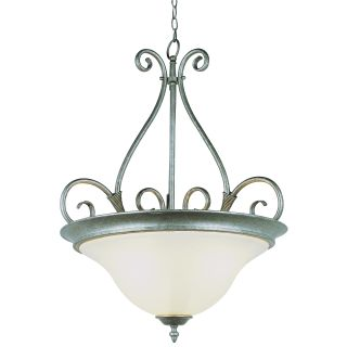Trans Globe Lighting 6394