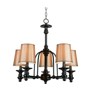 Trans Globe Lighting 9625