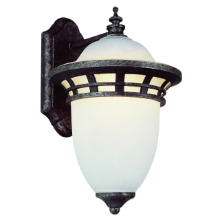 Trans Globe Lighting 5110