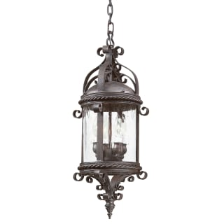 Troy Lighting FCD9124
