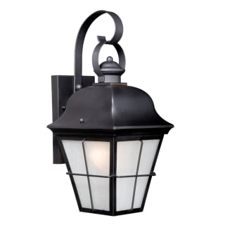 Vaxcel Lighting NH-OWD080