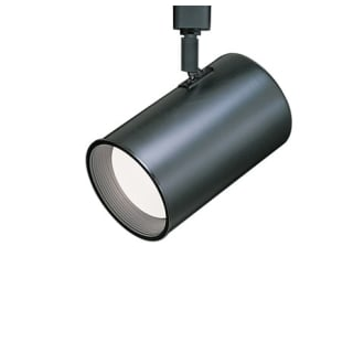 WAC Lighting LTK-704