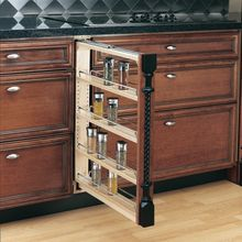 Rev-A-Shelf 432-BF-3C
