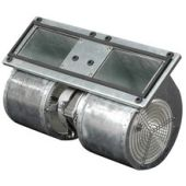 Shop Blowers & Accessories