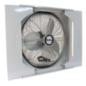 Shop Air Circulators