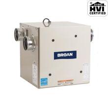 Broan HRV70SE