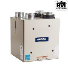 Broan HRV70TE