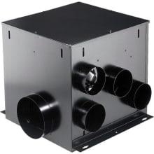Broan MP280
