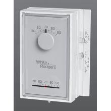 White-Rodgers 1E56N-444