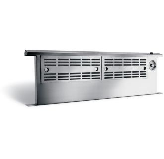 Electrolux E30DD75ESS