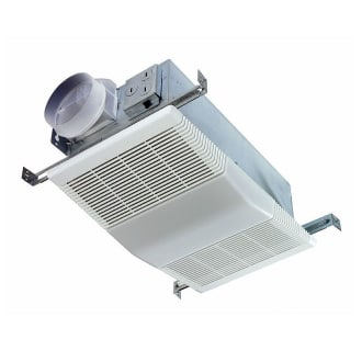 mobile home roof vent fan additionally nutone bathroom exhaust fan