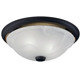 Nutone 772rbnt Oil Rubbed Bronze 80 Cfm 2 Sone Ceiling Mounted Energy Star Rated And Hvi