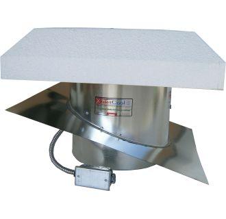 QC Manufacturing RMES-2200SLP