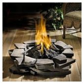 Shop Outdoor Fire Pits