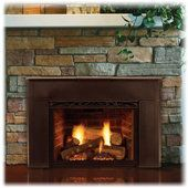 Shop Majestic Fireplace Inserts