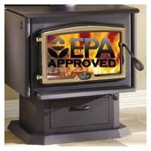 Shop EPA Wood Stoves