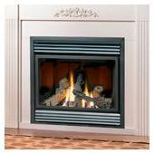 Shop Gas Fireplaces