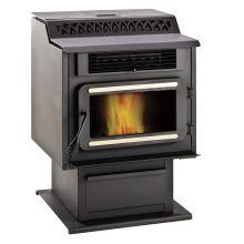 Flame FL-066