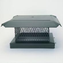 HomeSaver 14811