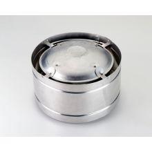 Metalbest 6RV-HWT