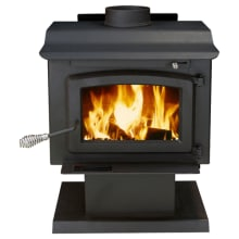 United States Stove APS1100B