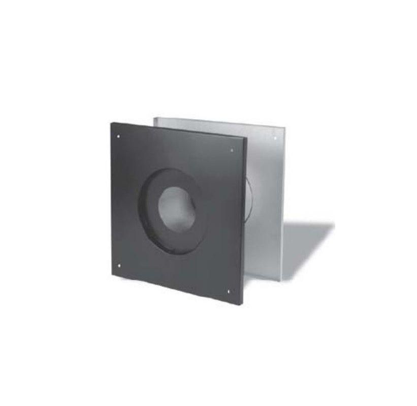 Duravent 4pvl Wt Stainless Steel 4 Quot Inner Diameter