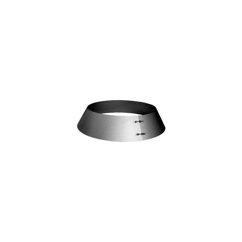 Duravent dt sc stainless steel quot inner diameter