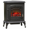 Shop Stoves