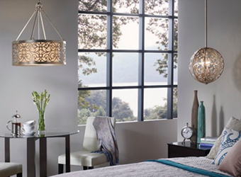 collection home lighting design guide pictures. collection home lighting design guide pictures