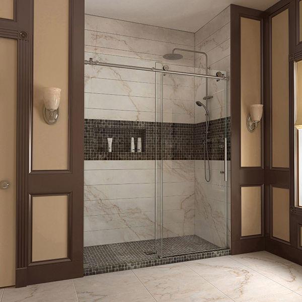 dreamline shower enclosures - Dreamline Shower Doors