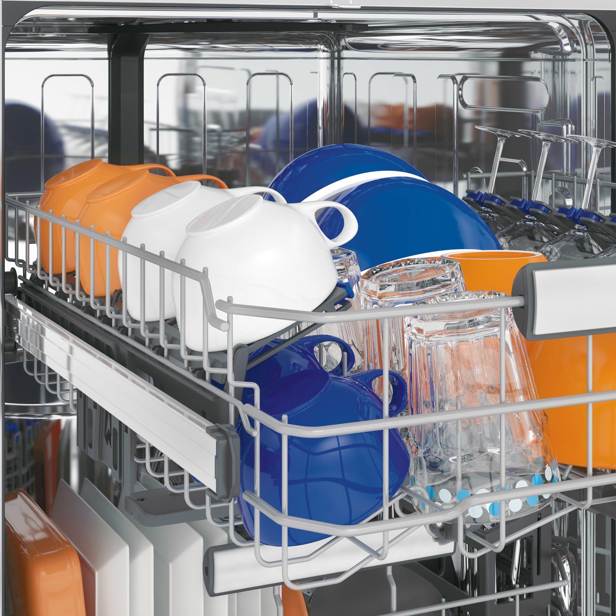 Electrolux Dishwasher Wiring Diagram Get Free Image About Wiring