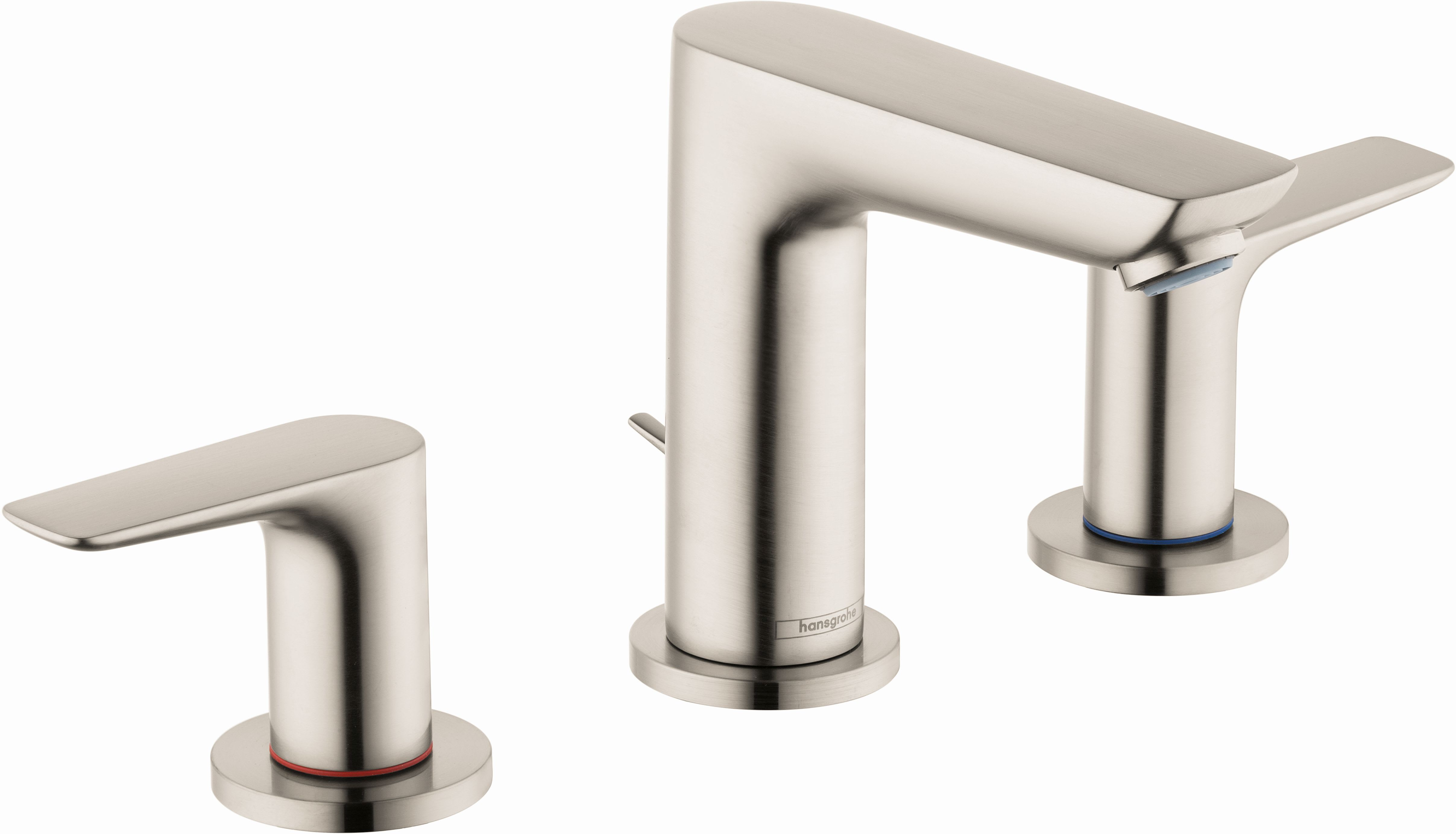 Favorit Hansgrohe 71733 - Build.com YY14