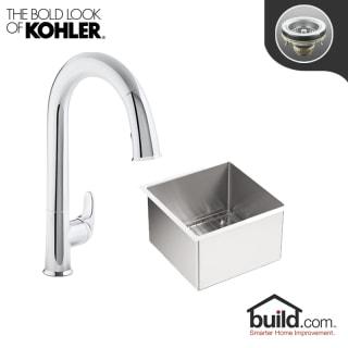 Kohler K 5287 K 72218