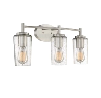 quoizel vanity light hollister quoizel eds8603 edison bathroom light buildcom