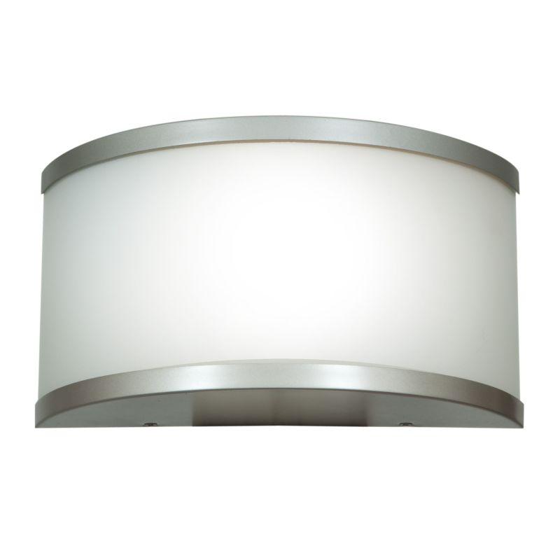 Access Lighting 20415 Wall Light