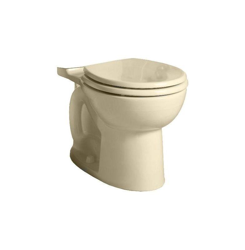 Kohler K 3551 Toilet Build Com
