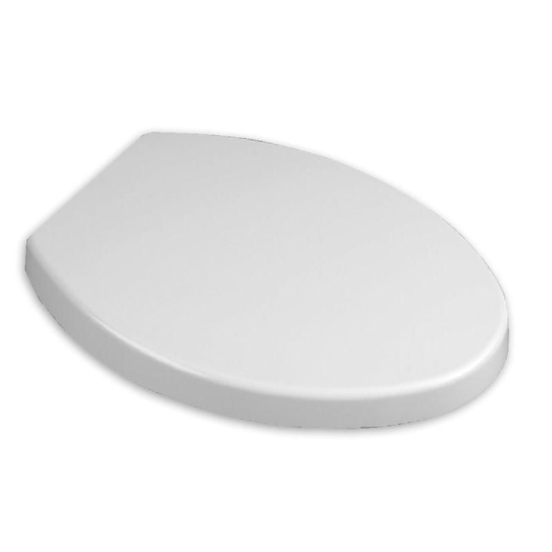 American Standard 221aa 005 020 White 221aa 005 Toilet
