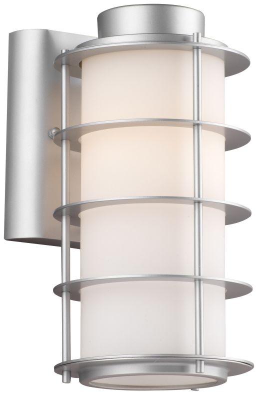 Forecast Lighting F90396NV Outdoor Wall Light
